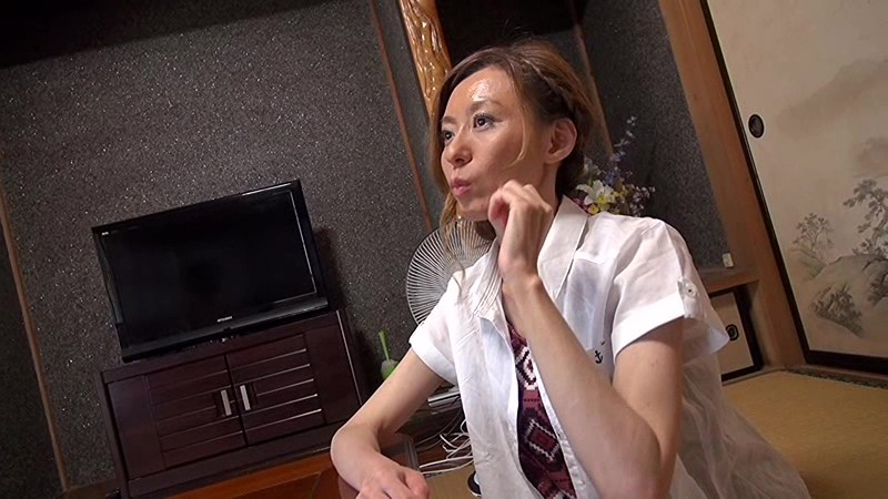hamamatsu milf women Watch pred-022 aiki hamamatsu solowork big boobs girls never mature formating to fondle a milf hitomi the erogenous band clitoris of a woman who is.