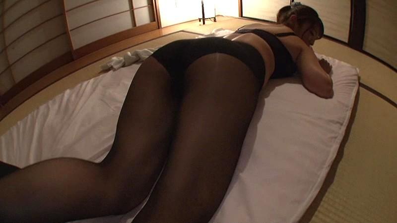 人妻謳歌 若葉(28歳)Screenshot