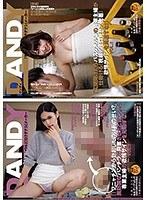 DANDY-532 「玄関開けたらバスタオル姿の専業主婦が仕掛ける(視線/モロ見せ/密着)欲情サインを見逃すな!」VOL