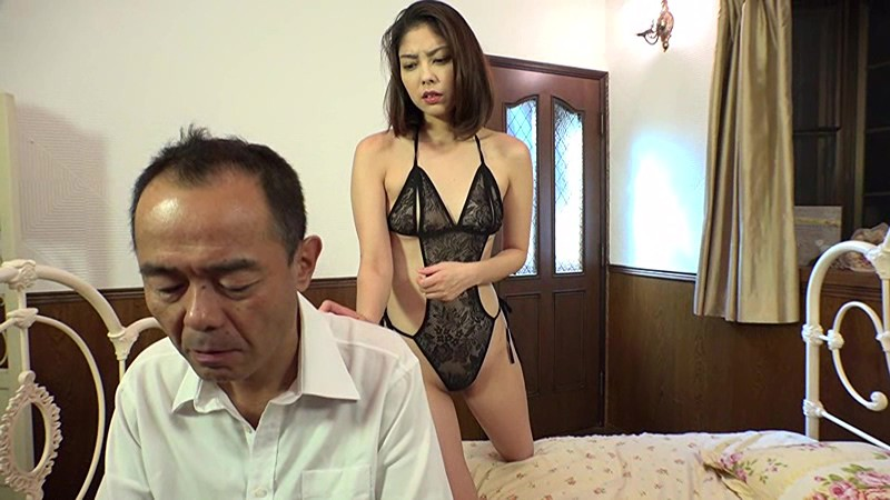 Unwelcoming Father-In-Law - YouTube