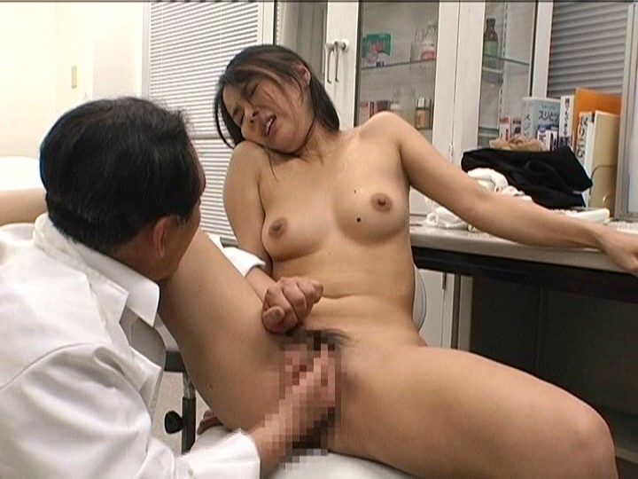 Free Medical Japanese Porn Galery