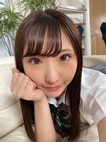 JKP-019 デリバリー女子○生 ゆいちゃん