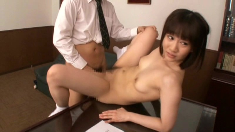 Sdmt-966 When The Lusty, At The Point Where You Want To -1703