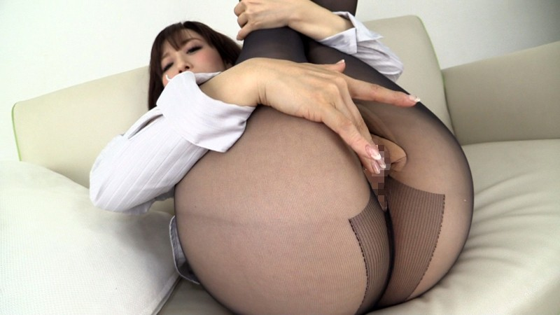 Dirty Pussy Lips 120