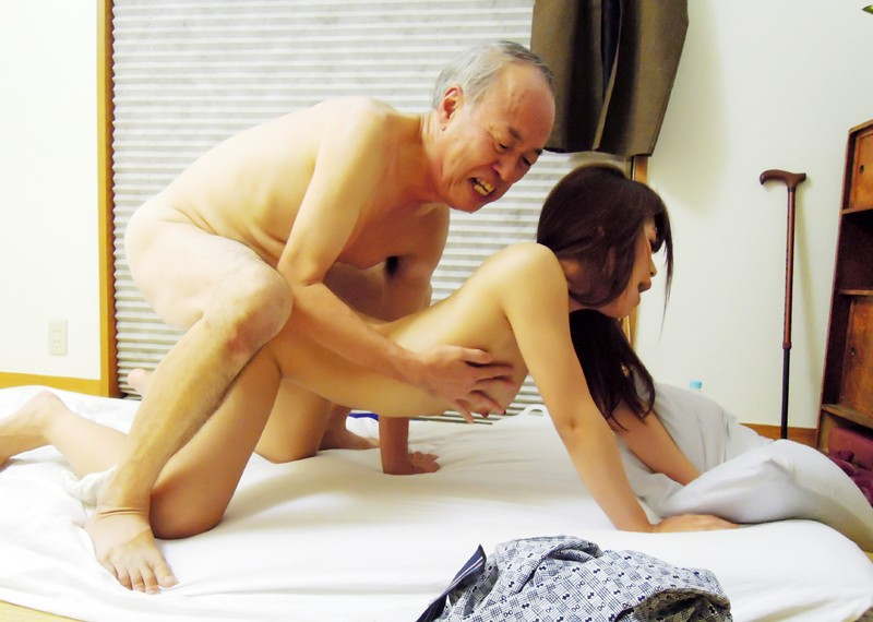 Old men young asian women, nude images of southindian actresses
