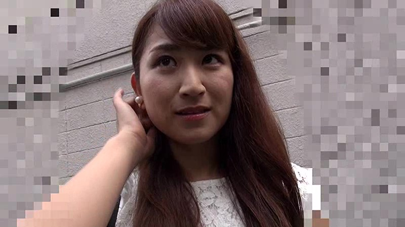 nampa milf women Watch japanese nampa porn videos for free, here on pornhubcom discover the growing collection of high quality most relevant xxx movies and clips no other sex tube is more popular and features more japanese nampa scenes than pornhub.