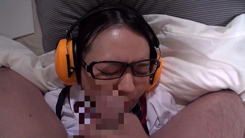 睡眠薬を使った猥褻悪戯映像集 4時間Screenshot