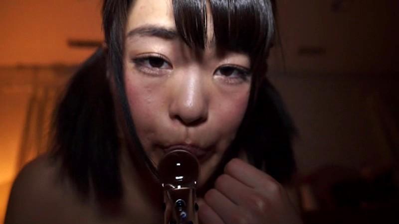 マジLOVE美少女 時田ゆきえサンプル画像