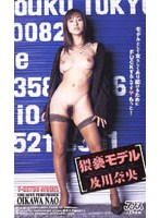 KA-2053 猥褻モデル 及川奈央
