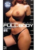 KS-8671 FULL BODY 02