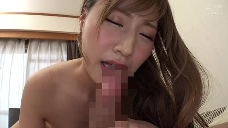 酒酔い中出し淫乱デリヘル嬢Screenshot