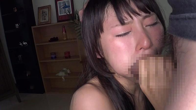 「私は玩具です…」美少女性交保健体育日誌 何も知らない純真無垢な女子校生にこれが普通の「SEX」だと教え込む。穂波ひなこScreenshot