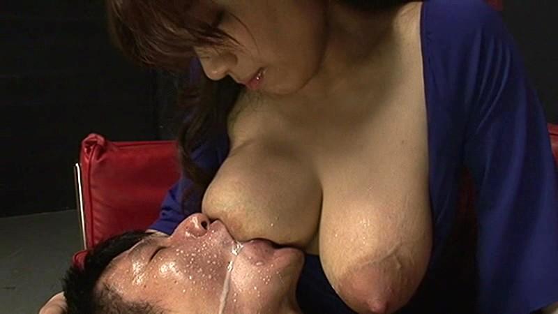 母乳スプラッシュ!ミルクまみれの授乳性交 20人4時間サンプル画像