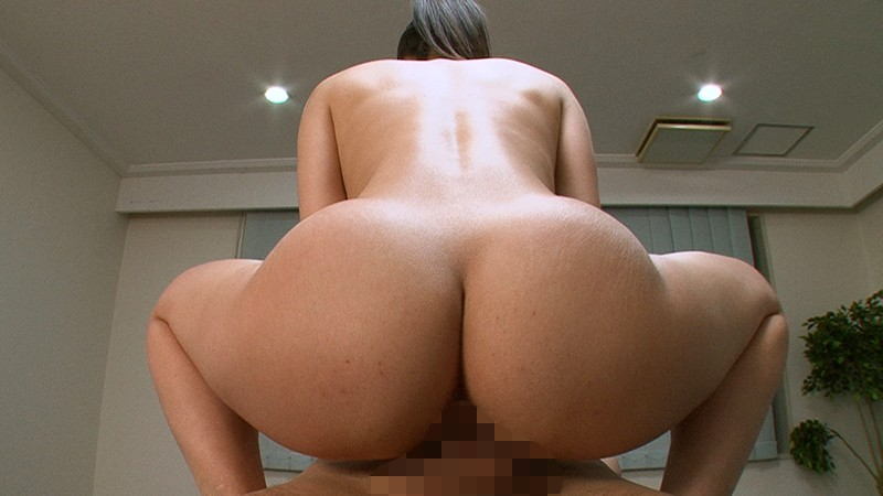Free nude ass shaking videos, petite sex gifs riding