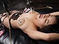 DBER-103 暴虐蕩揺放置デビル・シェイカー 腹部強●痙攣×秘唇固定電マ×胸部淫猥吸引=女体制御不能昇天 - 样品图像 - 2