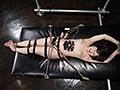 DBER-103 暴虐蕩揺放置デビル・シェイカー 腹部強●痙攣×秘唇固定電マ×胸部淫猥吸引=女体制御不能昇天 - 样品图像 - 3