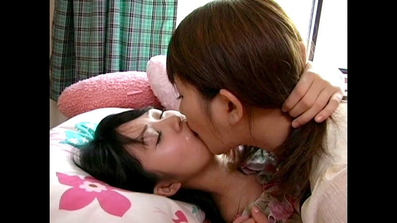 Japanese video 343 document bdsm wife request torture 2