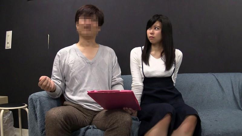 最悪。愛する妻の体でカネを借りる男達 本邦初!史上最悪トラウマNTR映像Screenshot