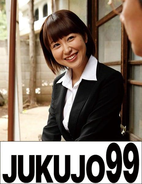 J-99008A 美女飼育 無理やり挿入 篠田ゆう