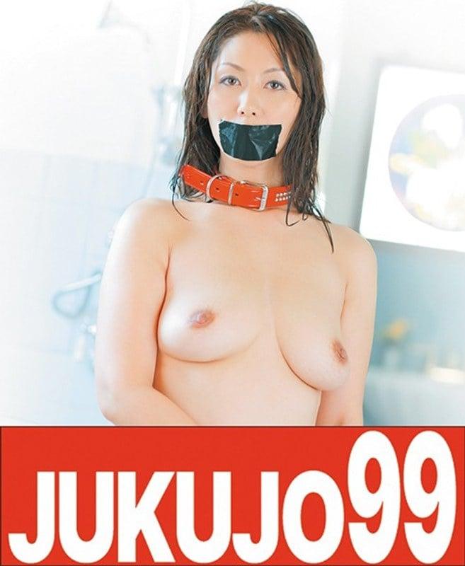 J-99067B 夫が勤める会社の男達がやりたくなる美熟女 翔田千里 大股開いて感じる編