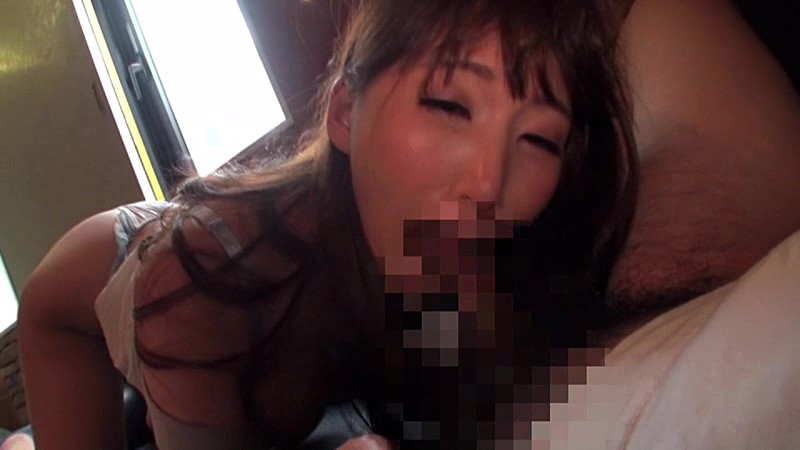 SEX by HMJM 18 ハマジムベスト18 6時間Screenshot