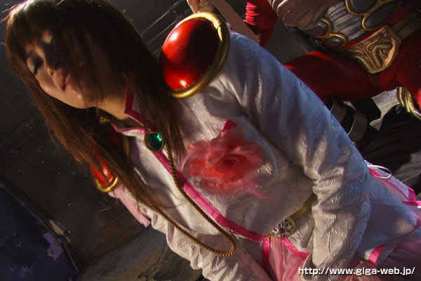 Ayumu Kase Selfie: ANIX-09 Beautiful Girl ATHENA Ayumu Kase-JavYoo
