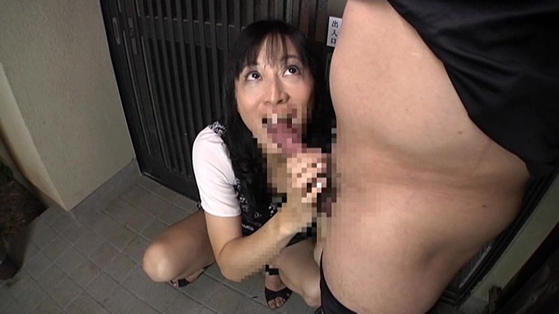 Play With A Tranny 25