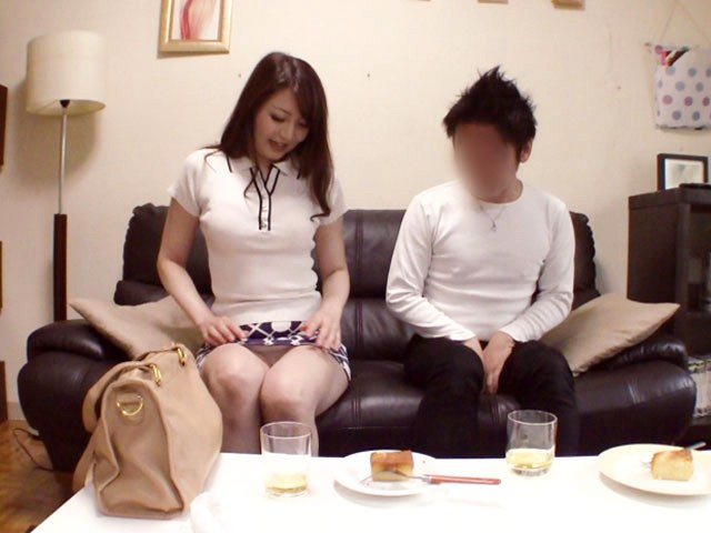 Gorgeous mothers need a good fuck by mature nl 6