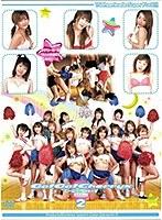 XXX-009 GO!GO!Cherrys 2