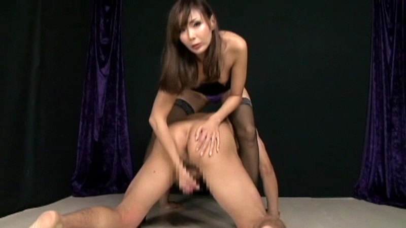 Ultimate Handjob Videos 36