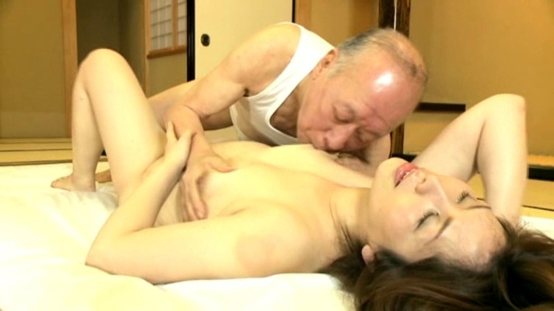 Father Law Fucks Daughter Law