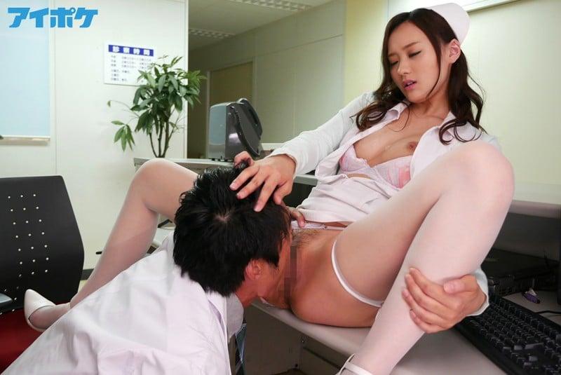 日本明星女优代表作品之有码篇