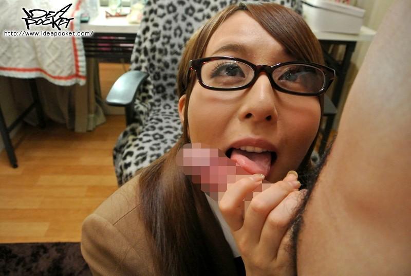 ツインテールで6コスせっくす☆ 希崎ジェシカScreenshot
