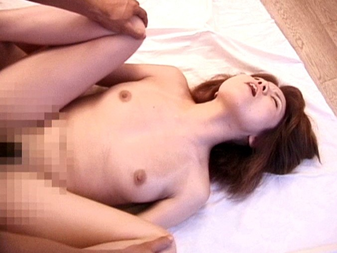 Nude photos of moms getting fucked