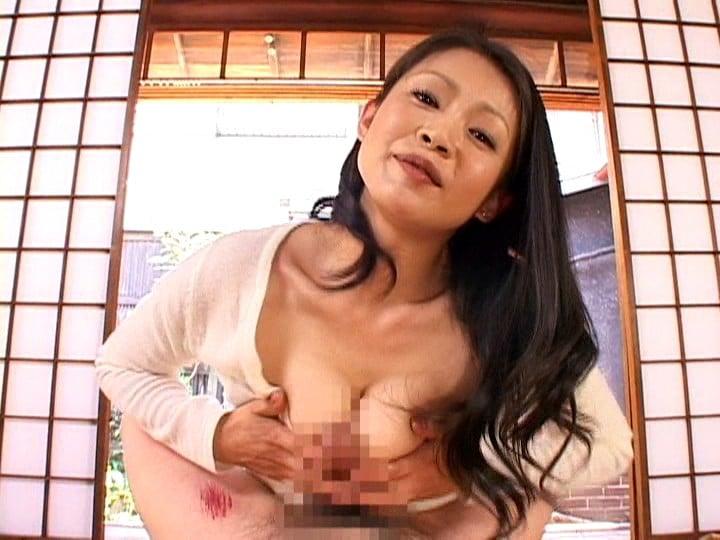 Best amateur sex ash hollywood1 81