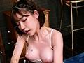 KANE-010 拘束男をひたすらヌキまくる逆レ●プ痴女 強制射精スペシャル 深田えいみ - 样品图像 - 3