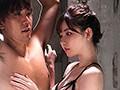 KANE-010 拘束男をひたすらヌキまくる逆レ●プ痴女 強制射精スペシャル 深田えいみ - 样品图像 - 9