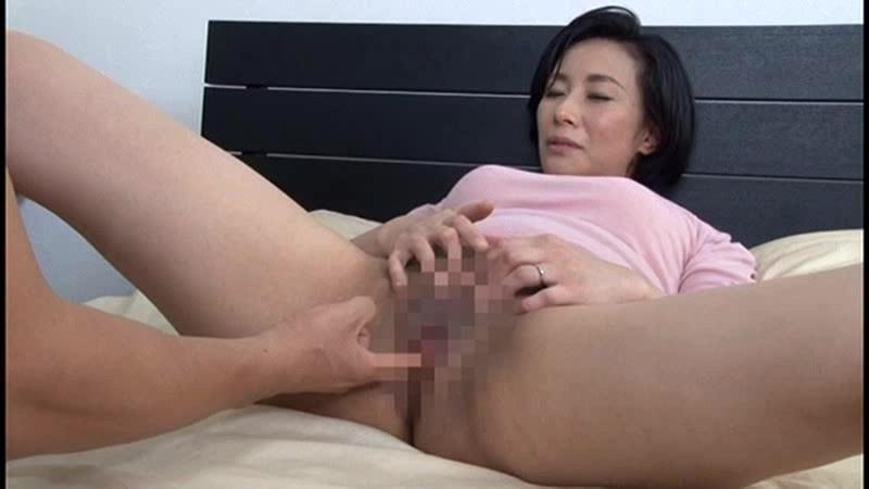 みだらな親戚のおばさん 中山香苗Screenshot