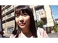 MDTM-717 私欲の為にパパ活するガードのユルい高学歴女子大生に生中出し3 - 样品图像 - 11