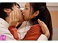 NYL-003 恥辱の教室 熟虐女教師 黒木まり43歳 - 样品图像 - 3