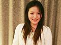 PARATHD-3066 デリヘルNo.1盗●!(57)~佐賀県・嬉野温泉でピンクコンパニオンとちょんちょん! - 樣品圖像 - 2