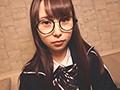 PKPD-117 円女交際 中出しoK18歳 純情メガネちびっこ中出し娘 井上そら - 样品图像 - 1
