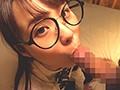 PKPD-117 円女交際 中出しoK18歳 純情メガネちびっこ中出し娘 井上そら - 样品图像 - 4