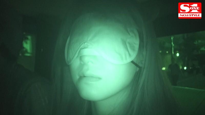 吉沢明歩がプライベートで一線を越えたAVマニアに拉致監禁されむっちゃくちゃに犯された全記録映像Screenshot