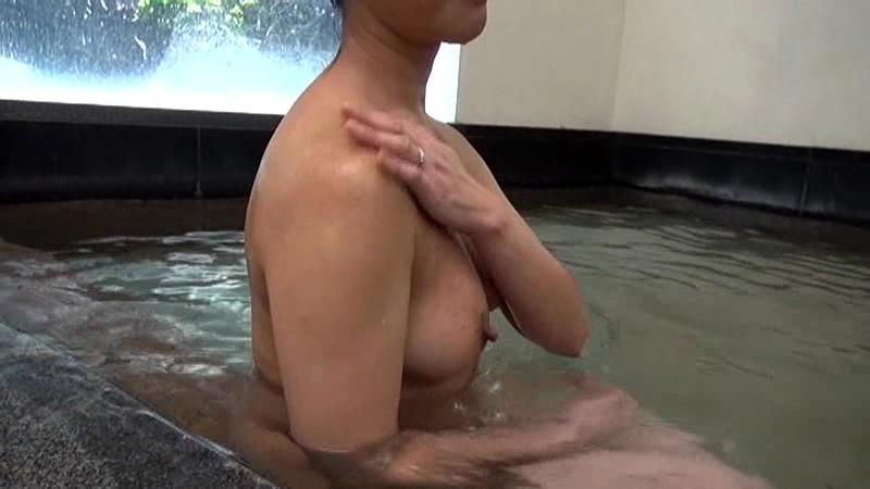 お女将さん 中山香苗Screenshot