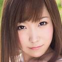TMBMIX-003Yua Aihara