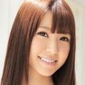 STAR-713Haruna Aisaka