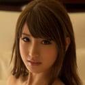 REDC-004Karin Aizawa