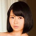 AGEMIX-351Yurina Aizawa