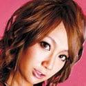CXAZ-047Ayami (Ryo Akani, Mahiru)